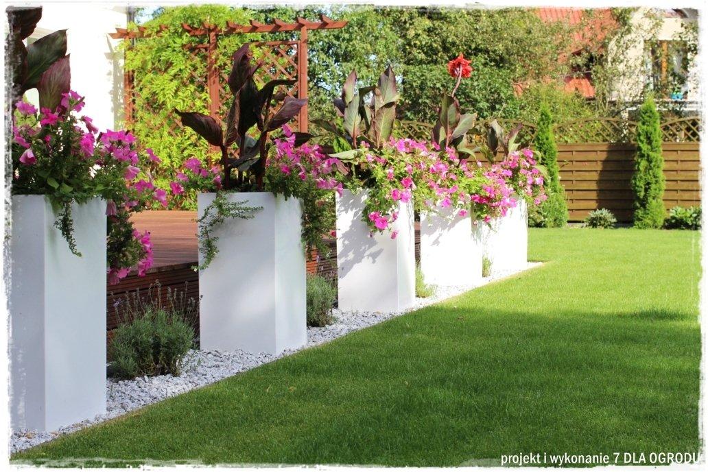 Jak samodzielnie zaprojektować ogród zogrodemnaty19