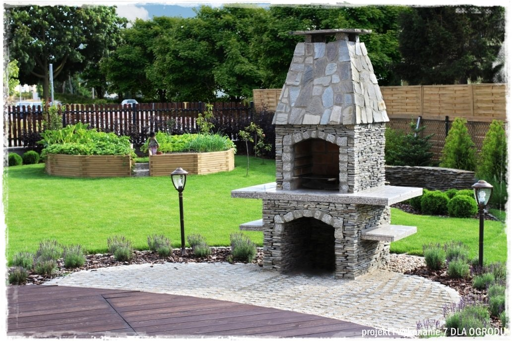 Jak samodzielnie zaprojektować ogród zogrodemnaty22
