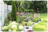 Jak samodzielnie zaprojektować ogród zogrodemnaty31