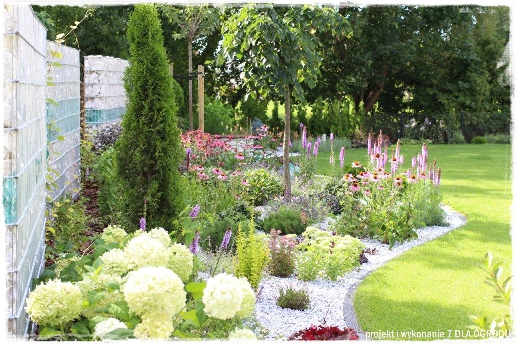 Jak samodzielnie zaprojektować ogród zogrodemnaty28