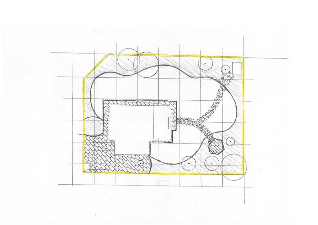 Jak samodzielnie zaprojektować ogród zogrodemnaty9