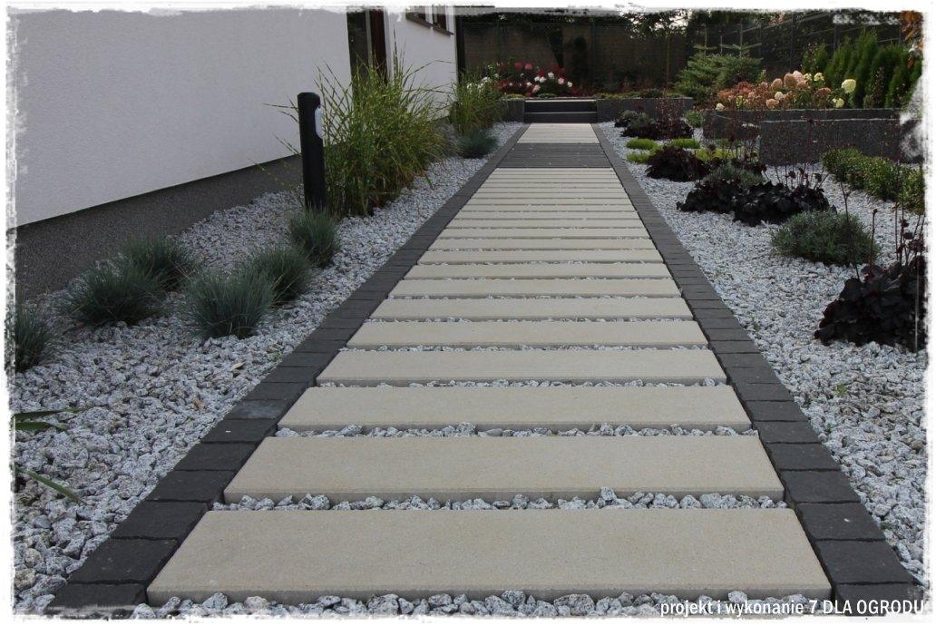 Jak samodzielnie zaprojektować ogród zogrodemnaty18