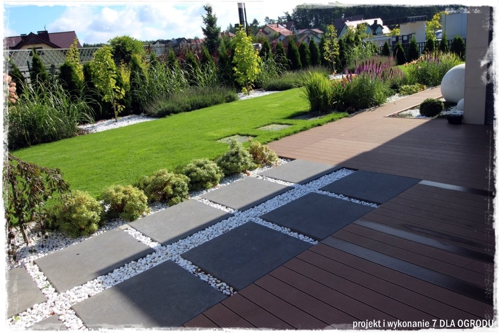 Jak samodzielnie zaprojektować ogród zogrodemnaty11