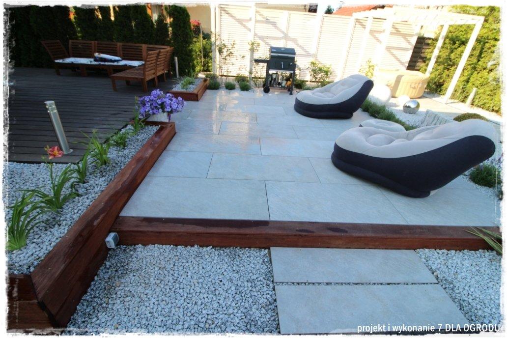 Jak samodzielnie zaprojektować ogród zogrodemnaty17
