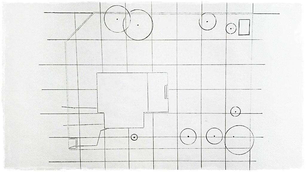 Jak samodzielnie zaprojektować ogród zogrodemnaty5