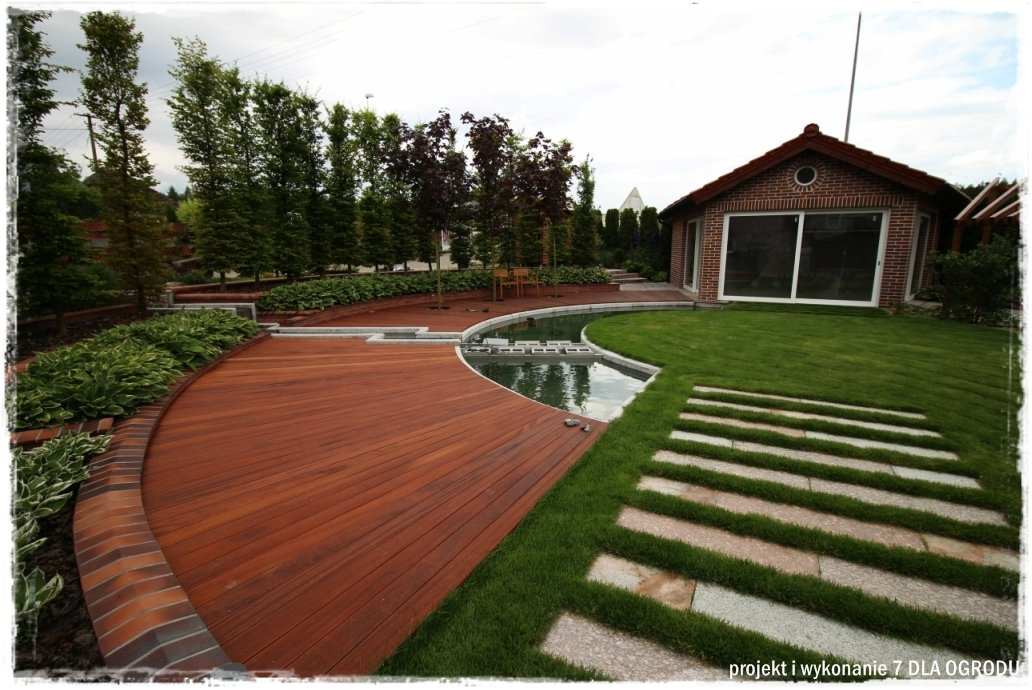 Jak samodzielnie zaprojektować ogród zogrodemnaty23