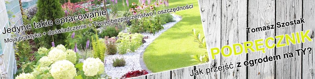 Jak samodzielnie zaprojektować ogród zogrodemnaty14a