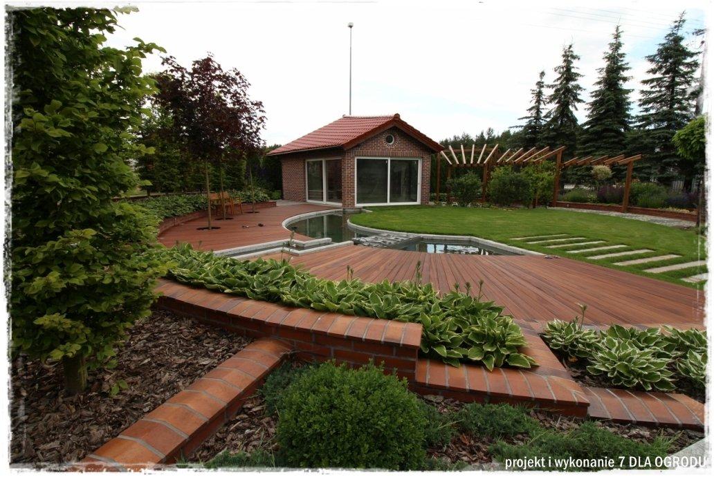 Jak samodzielnie zaprojektować ogród zogrodemnaty12