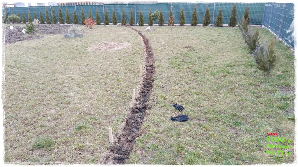 jak urządzić ogród zogrodemnaty14