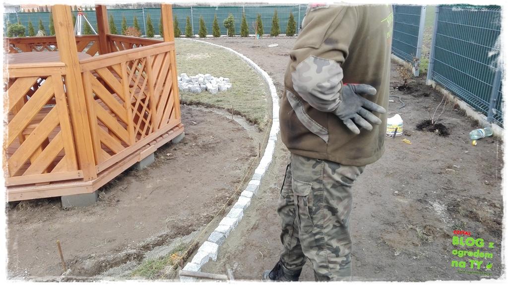 jak urządzić ogród zogrodemnaty35