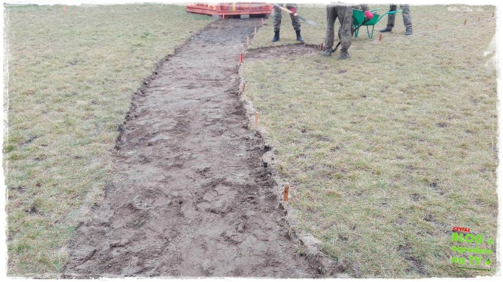 chodnik z kostki granitowej zogrodemnaty14