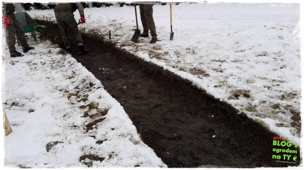 chodnik z kostki granitowej zogrodemnaty20