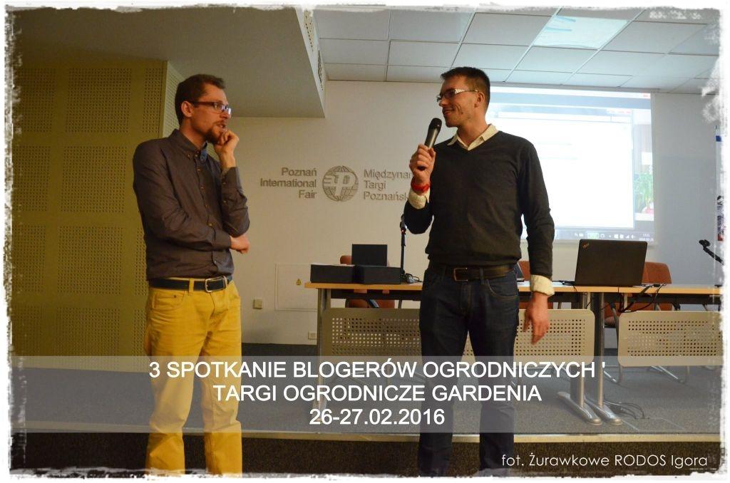3 Spotkanie Blogerów Ogrodniczych - zogrodemnaty2