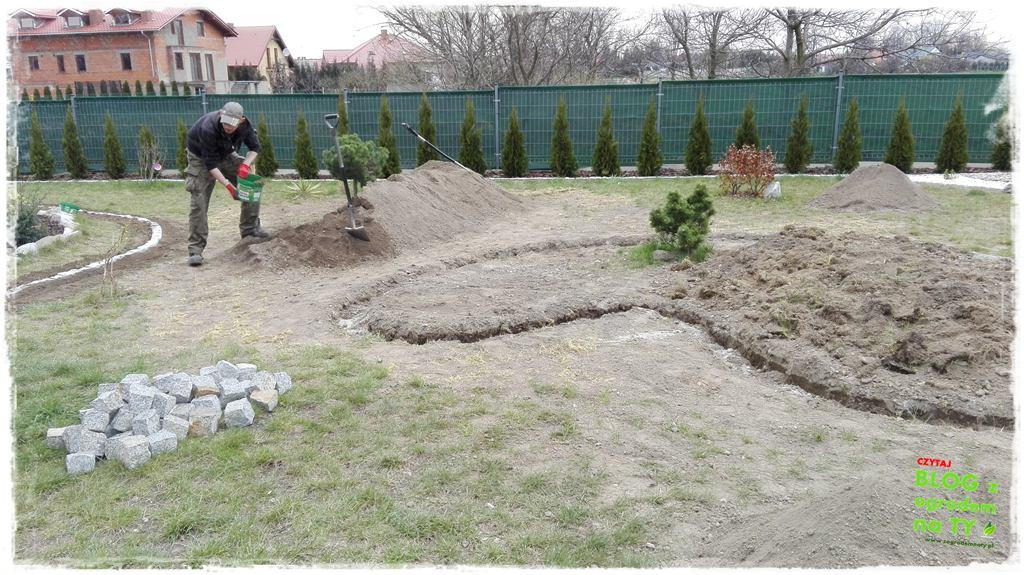jak urządzić ogród zogrodemnaty87