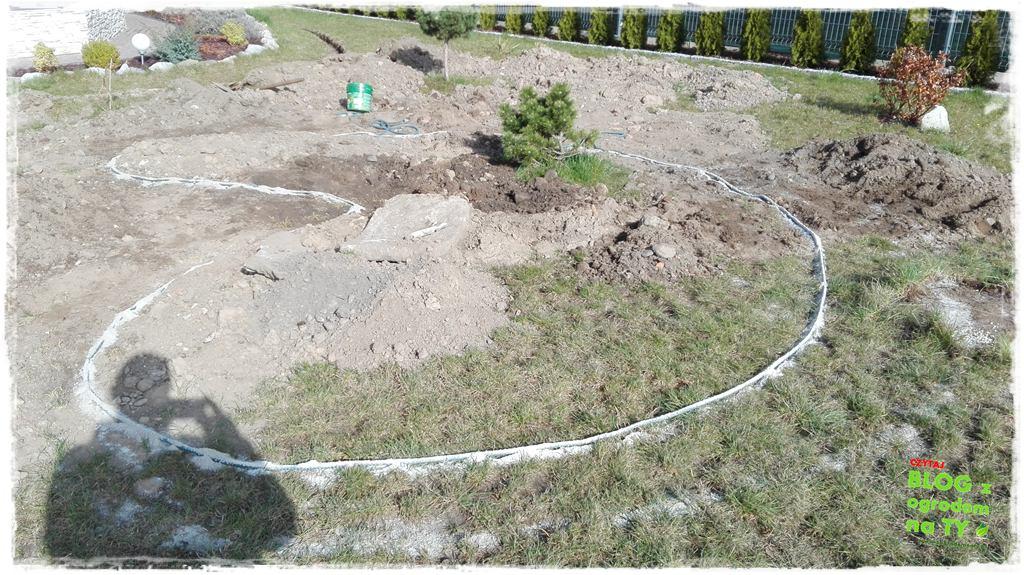 jak urządzić ogród zogrodemnaty77