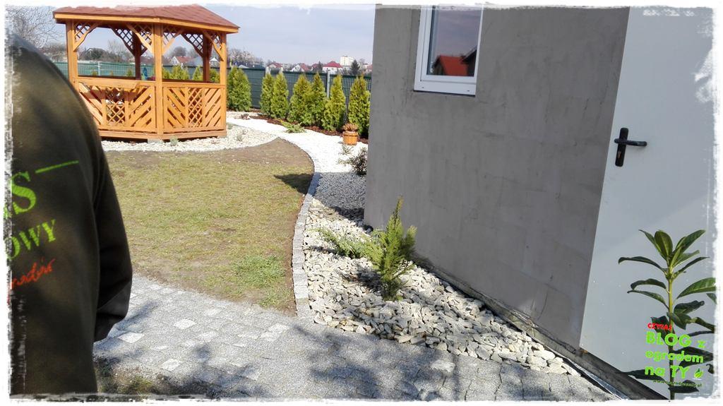 jak urządzić ogród zogrodemnaty75