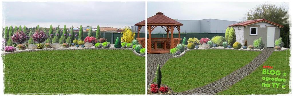 jak urządzić ogród zogrodemnaty45a