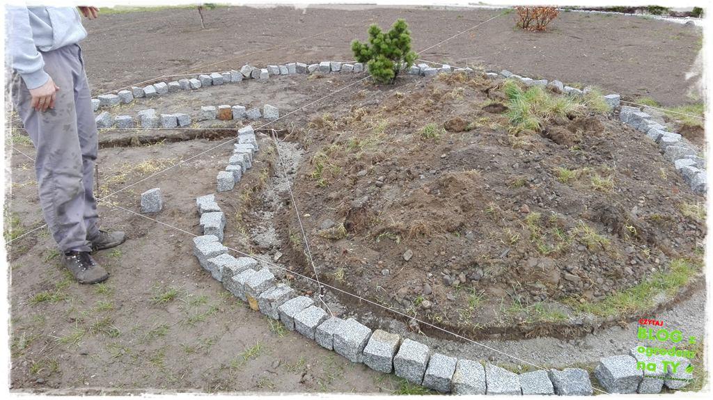 jak urządzić ogród zogrodemnaty91
