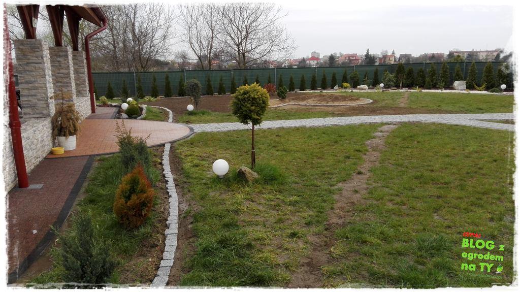 jak urządzić ogród zogrodemnaty97