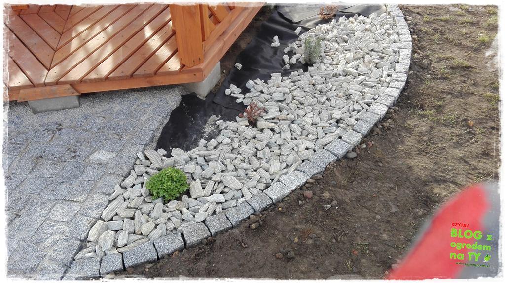 jak urządzić ogród zogrodemnaty58