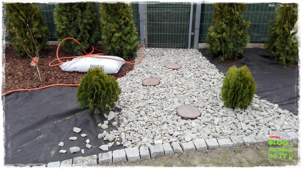jak urządzić ogród zogrodemnaty68
