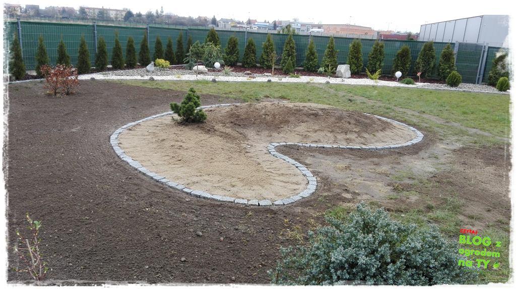 jak urządzić ogród zogrodemnaty95