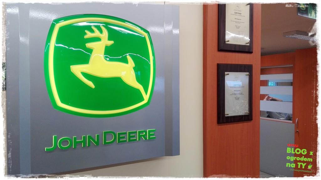 John Deere zogrodemnaty4