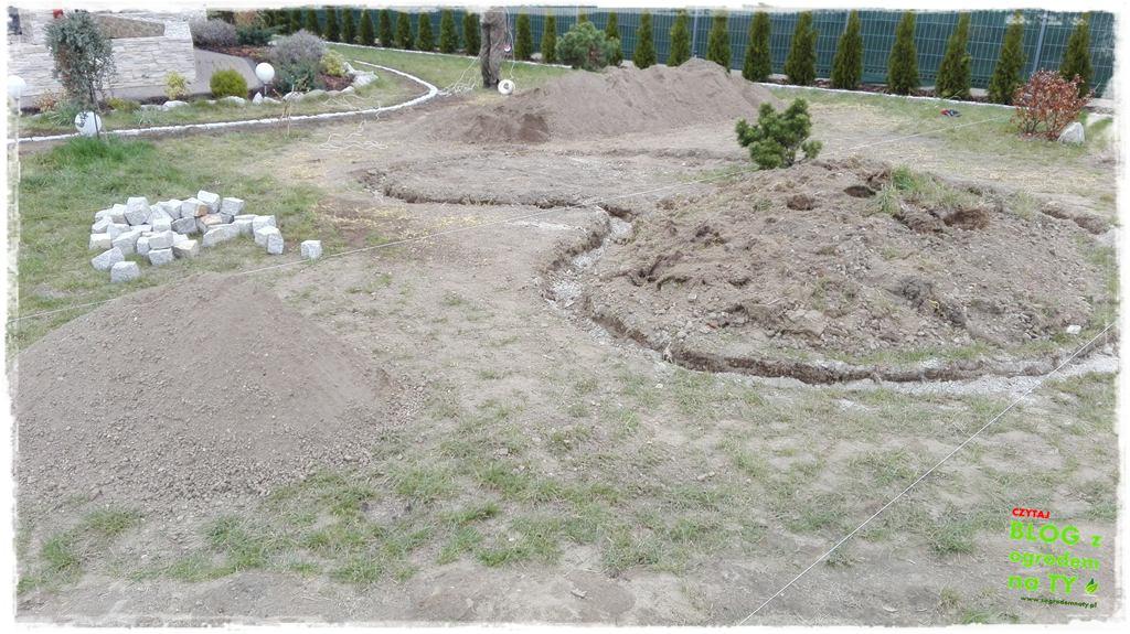 jak urządzić ogród zogrodemnaty89