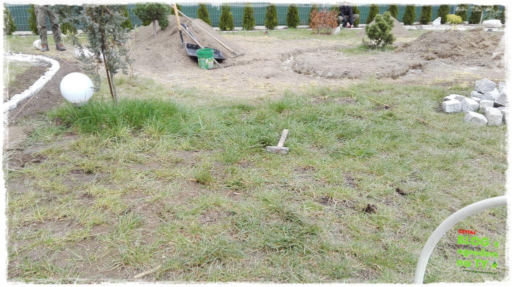 jak urządzić ogród zogrodemnaty88