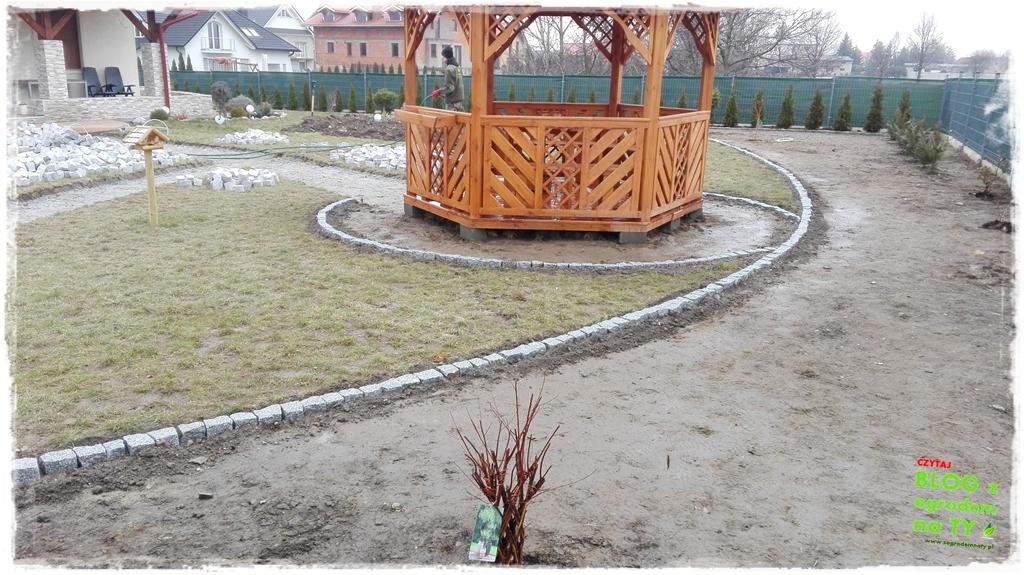 jak urządzić ogród zogrodemnaty42