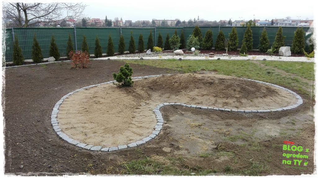 jak urządzić ogród zogrodemnaty93
