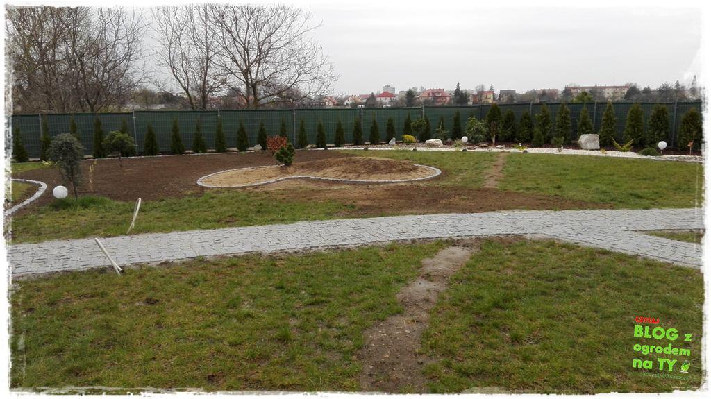 jak urządzić ogród zogrodemnaty96