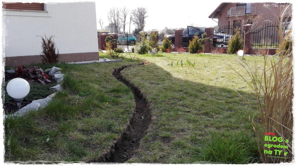 jak urządzić ogród zogrodemnaty79