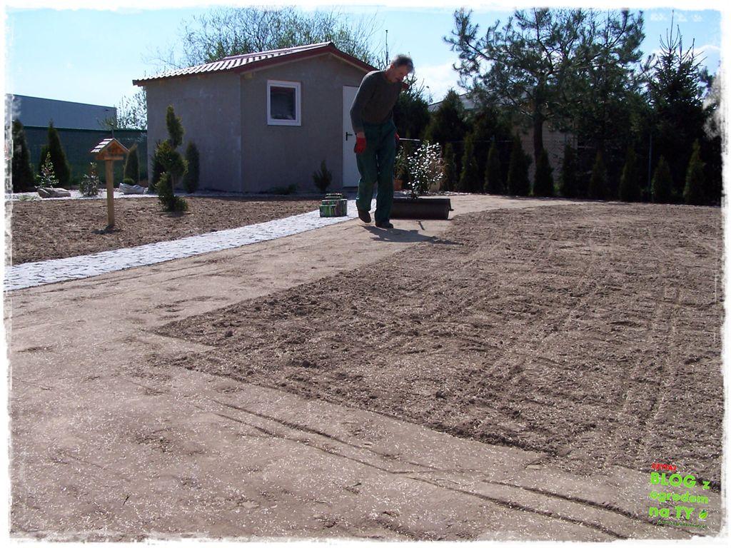 jak urządzić ogród zogrodemnaty120