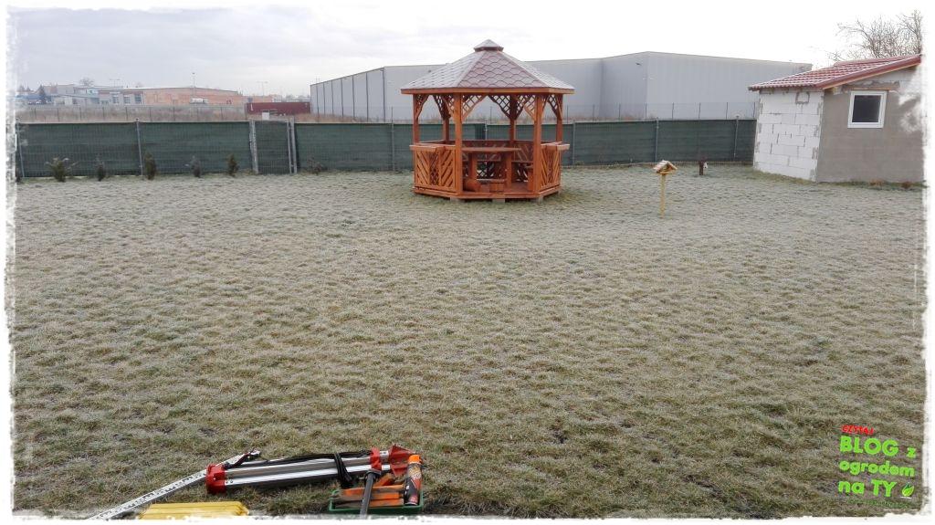 jak urządzić ogród zogrodemnaty139