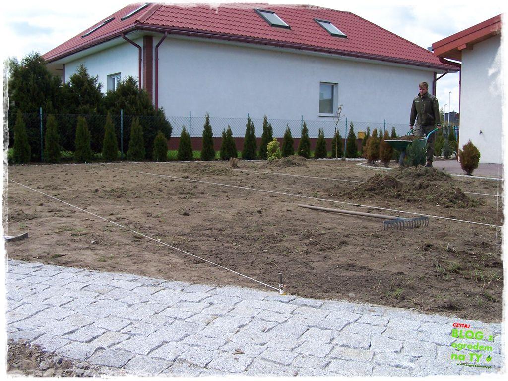 jak urządzić ogród zogrodemnaty109