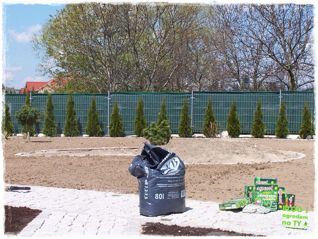 jak urządzić ogród zogrodemnaty126