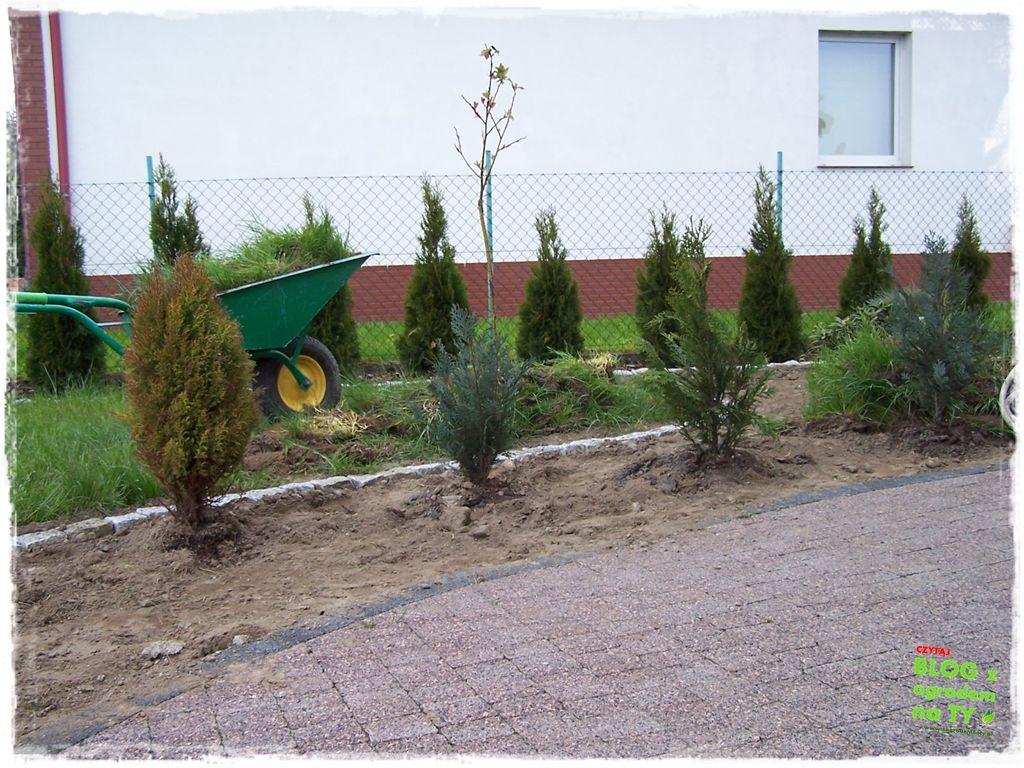 jak urządzić ogród zogrodemnaty106