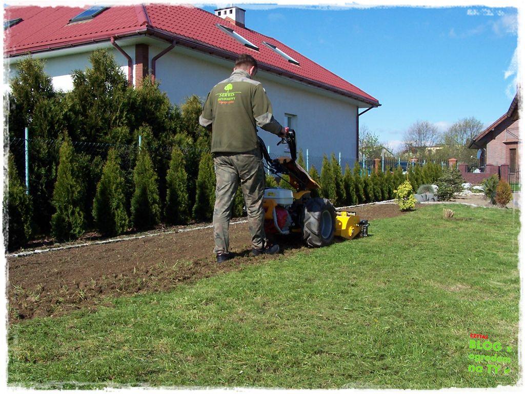jak urządzić ogród zogrodemnaty107