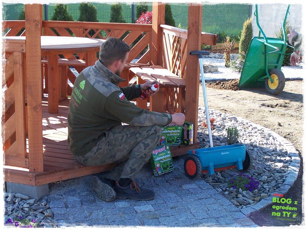 jak urządzić ogród zogrodemnaty114