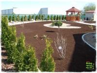 jak urządzić ogród zogrodemnaty138