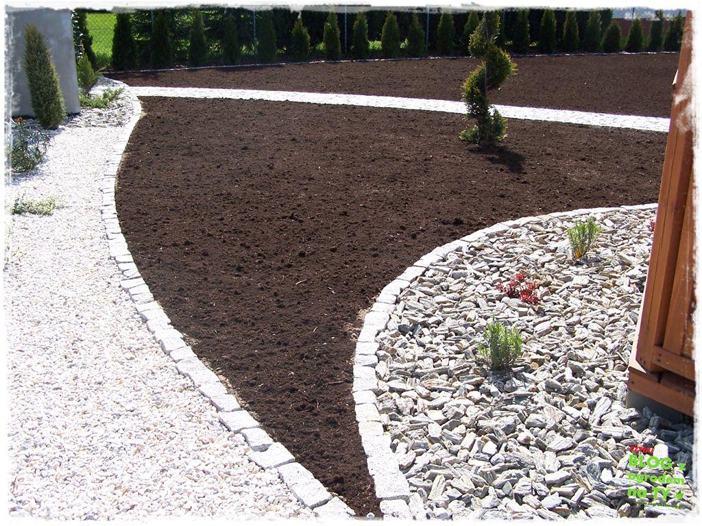 jak urządzić ogród zogrodemnaty135