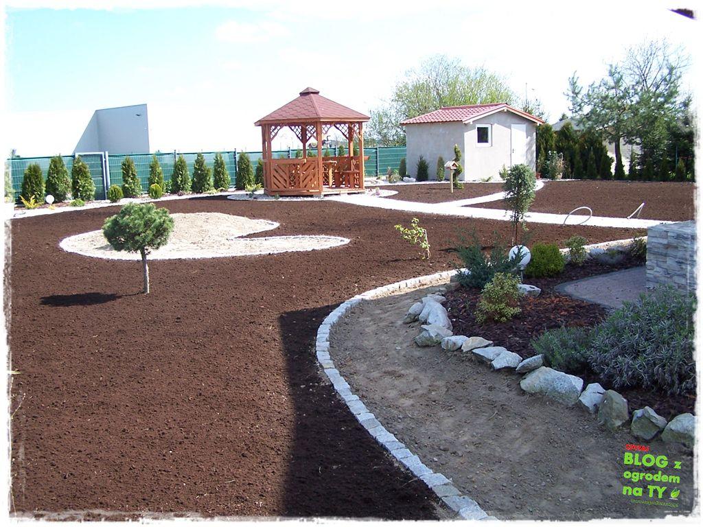 jak urządzić ogród zogrodemnaty129