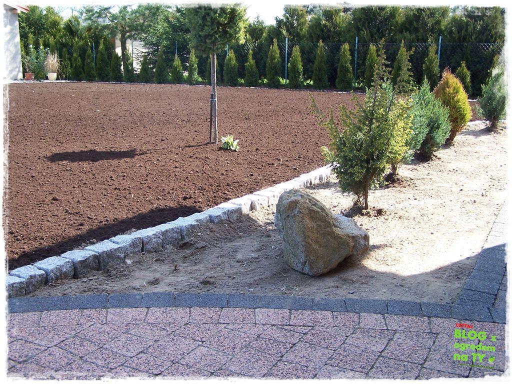 jak urządzić ogród zogrodemnaty132
