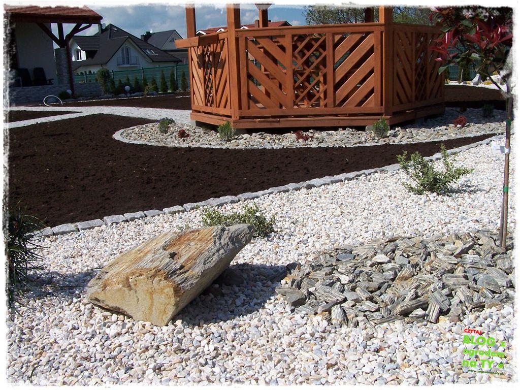 jak urządzić ogród zogrodemnaty134