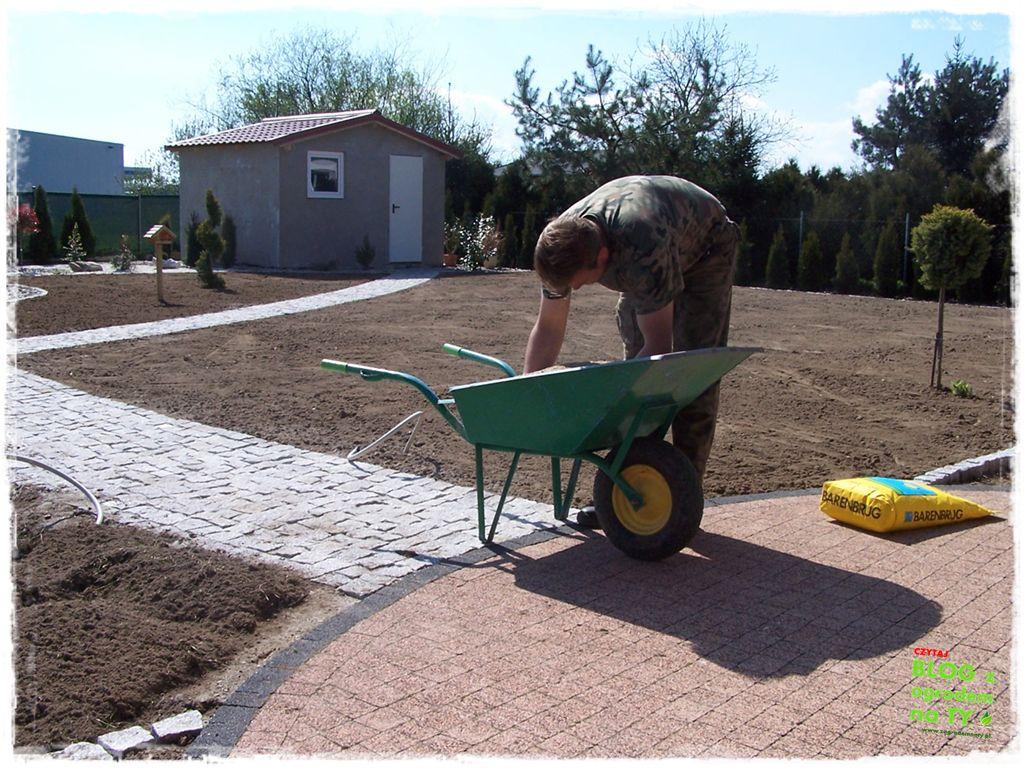jak urządzić ogród zogrodemnaty117