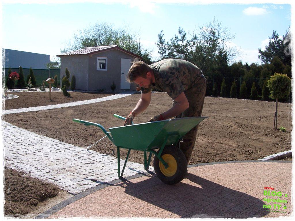 jak urządzić ogród zogrodemnaty118