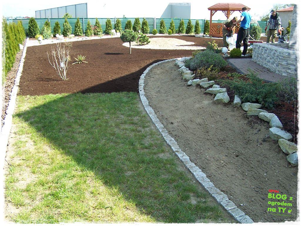 jak urządzić ogród zogrodemnaty128