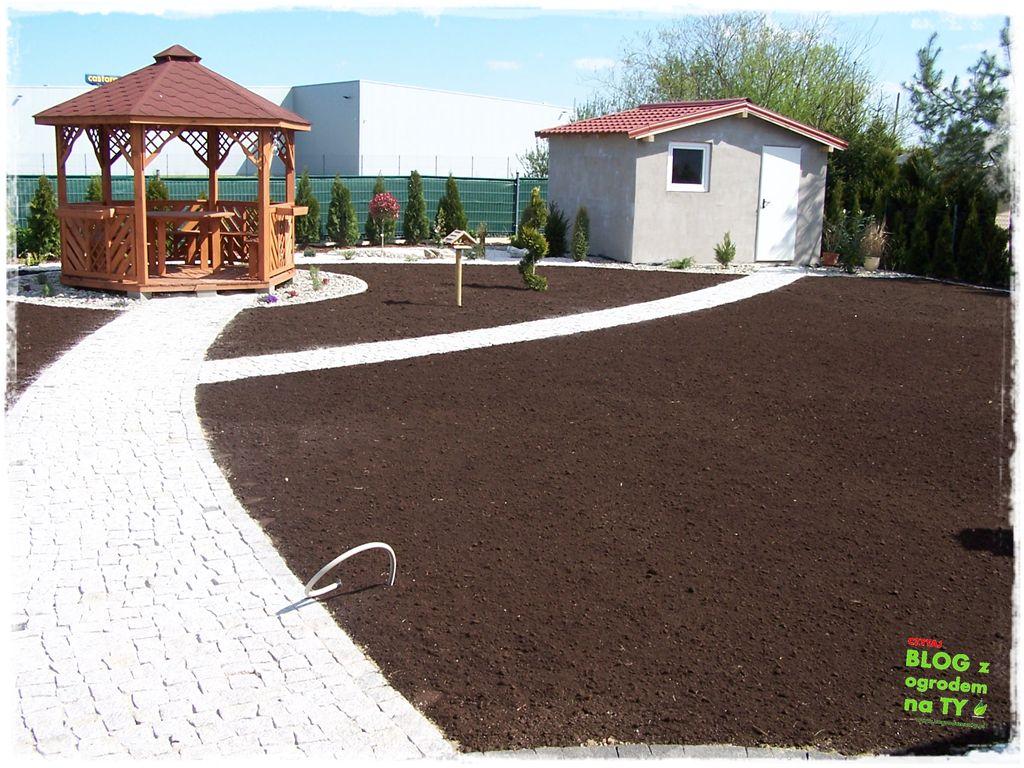 jak urządzić ogród zogrodemnaty130