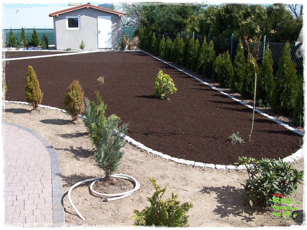 jak urządzić ogród zogrodemnaty131